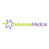 Advance Medical of Naples