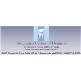 Alexandria Center of Dentistry