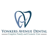 Yonkers Avenue Dental