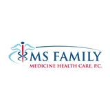 MS Family Medicine Health Care, P. C.