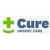 Cure Urgent Care