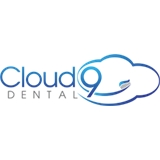 Cloud 9 Dental