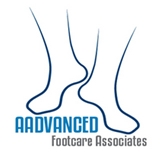 AADVANCED Footcare Associates
