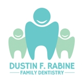 Dustin F. Rabine Family Dentistry
