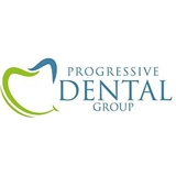 Progressive Dental Group
