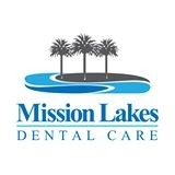 Mission Lakes Dental Care