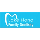 Lake Nona Family Dentistry