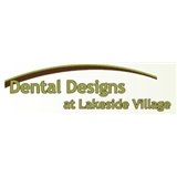 Dental Designs at Lakeside Village