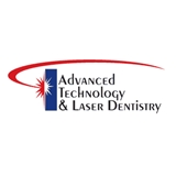 Advanced Technology & Laser Dentistry
