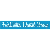 Fairwater Dental Group