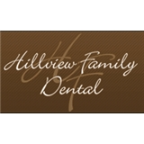 Hillview Family Dental