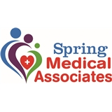 Spring Medical Associates - Peakwood