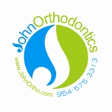John Orthodontics