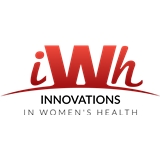 Innovations in Women's Health