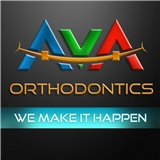 AvA Orthodontics & Invisalign