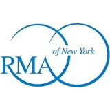 Reproductive Medicine Associates of New York