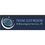Passaic Sleep Medicine & Neurological Services