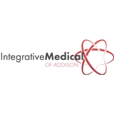 Integrative Medical of Addison