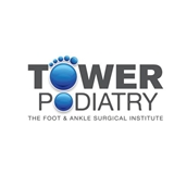 Tower Podiatry