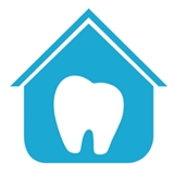 Casa Dental Group