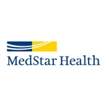 MedStar Harbor Hospital - Primary Care