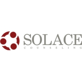 Solace Counseling Associates