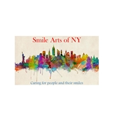Smile Arts of NY
