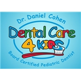 Dental Care 4 Kids