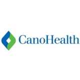 Cano Health Dental