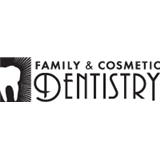 Dr. David Freilich DMD Family and Cosmetic Dentist