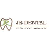 JR Dental & Associates