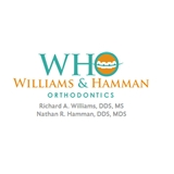 Richard A.Williams, DDS, MS