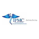Interventional Pain Management Center