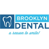 Brooklyn Dental PC