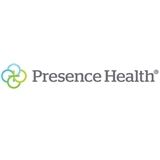 Presence Medical Group Ukrainian Village