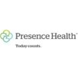 Presence Medical Group - Primary Care Theodore