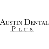 Austin Dental Plus