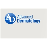 Advanced Dermatology and Skin Care