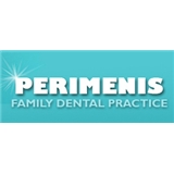 Perimenis Family Dental Practice