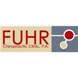 FUHR Chiropractic Clinic, P.A.