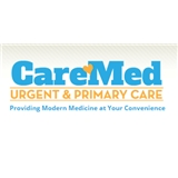 CareMed Medical Group