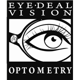 Eyedeal Vision Optometry