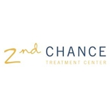 2nd Chance Treatment Center