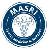 Masri Sports Medicine & Wellness Centers
