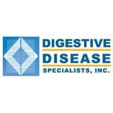 Digestive Disease Specialists, Inc