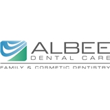 Albee Dental