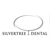 Silvertree and Raintree Dental