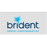 Brident Dental - Dallas, TX 733