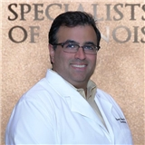 Dermatology Specialists of Illinois