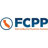 FCPP Family Health, SLO